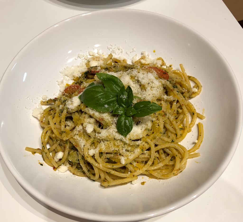 2020_06_18_spagetti1